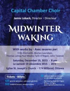 midwinter-waking